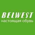 BELWEST