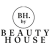 WWW.BH.BY -> Beauty House