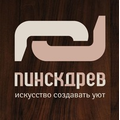 Пинскдрев