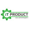 iT PRODUCT