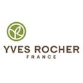 YVES ROCHER