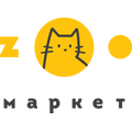 ZOOMARKET